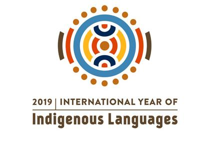 Call for Research Papers within the context of the 2019 International Year of Indigenous Languages
